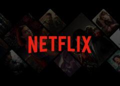 Netflix'te Aradığınızı Rahatlıkla Bulmanızı Sağlayacak Kodlar