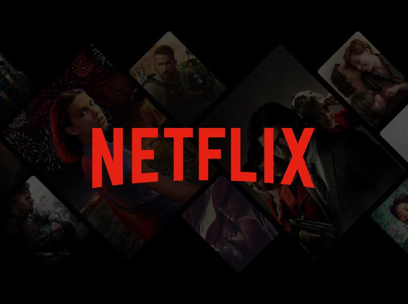 Netflix Keyfinizi Bir Üst Seviyeye Taşıyacak Netflix Kodları ve Kullanımları