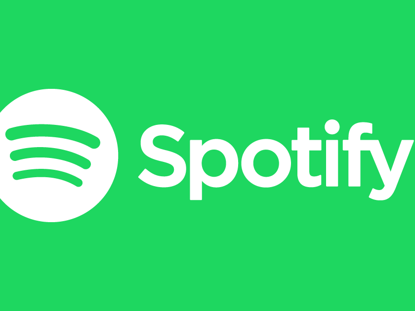 How is bad your spotify
